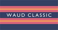 The Waud Classic