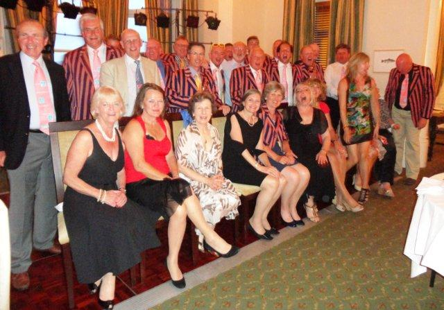 Waud Classic Cornwall Metrople 2012 257 (42)